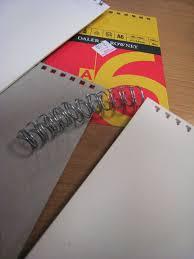 choosing artists u0027 sketchbooks and drawing books