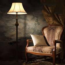 Floor Lamps For Living Room Online Get Cheap Exotic Floor Lamps Aliexpress Com Alibaba Group