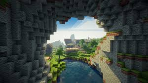 resource packs download minecraft cool minecraft hd background hd 4k ultra hd wallpaper download yvette buhl download for free