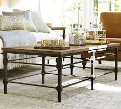 Pottery Barn Griffin Coffee Table 21 Best Greatroom Images On Pinterest Pottery Barn Accent