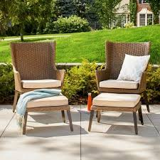 Threshold Bryant Patio Furniture  Target - Threshold patio furniture