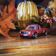 volkswagen thanksgiving volkswagen caddy hotwheels on instagram