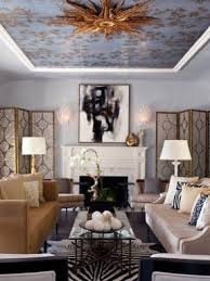 livingroom deco deco living room furniture foter