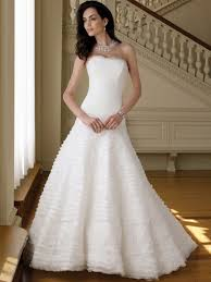 bridal gown designers find out gallery of amazing list of bridal gown designers