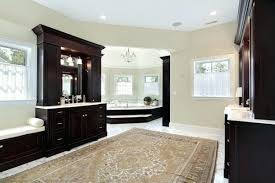 high end bathroom cabinets quality furniture vanity mirrors free