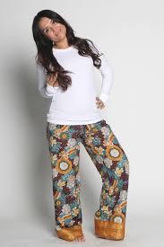 151 best pijamas images on pajamas violets and nightwear
