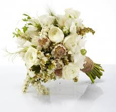 white wedding flowers tesselaar flowers