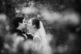 wedding photographers pittsburgh best wedding photographers pittsburgh pa wedding photography