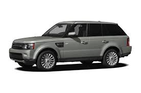 land rover range rover white 2013 land rover range rover sport new car test drive