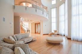 castle interior design contemporary urban castle in montreal idesignarch interior