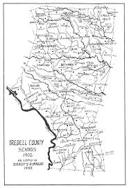 North Carolina Counties Map Iredell County Mapping Department Image Gallery Hcpr