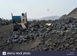 jhaira india 26th mar 2016 jharia city at dhanbad district of