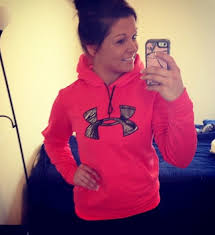 233 best fat hoodies images on pinterest clothing hooded