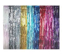 Gold Curtain Tassels Gold Curtain Tassels Online Gold Curtain Tassels For Sale