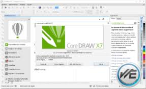 corel draw x7 on mac corel draw x7 full keygen with crack patch free download for windows