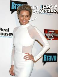 who dors yolanda fosters clothing watch yolanda foster open up about divorce to david foster on wwhl