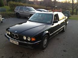 100 bmw 735i workshop manual 1983 bmw 320i wiring diagram