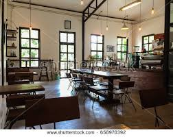 Cotton Tree Interiors Coffee Shop Interior Stock Images Royalty Free Images U0026 Vectors