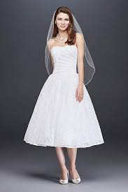 discount wedding dress shop discount wedding dresses wedding dress sale david s bridal