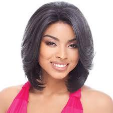 kenyan darling hair short hairstyles archives classic 105