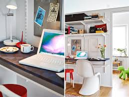 custom built desks home office home office decorating an office designing small office space
