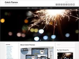 13 one column wordpress themes u0026 templates free u0026 premium templates