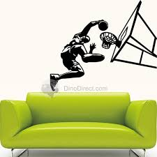 Sports Decals For Kids Rooms by 80 Best Wall Murals Images On Pinterest Wall Murals Wall
