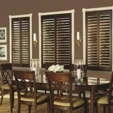 Blinds Sacramento Budget Blinds Serving Elk Grove 32 Photos U0026 19 Reviews Shades