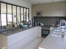 salon salle a manger cuisine salon salle a manger cuisine galerie et amanagement cuisine ouverte