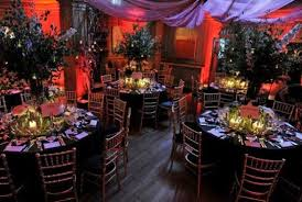 becoming a party planner a journey to becoming a event planner events advisory
