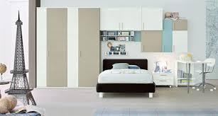 modern gray kids bedroom wonderful kids bedroom sets ideas