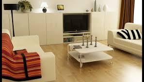 small space living room design peenmedia com