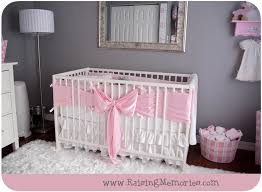 chandelier for nursery at home and interior design ideas
