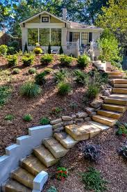 Curb Appeal Atlanta - spinning the color wheel with john gidding
