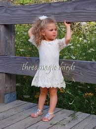 new years dresses for sale christmas and new year sale flower girl lace dress communion