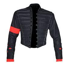 Michael Jackson Smooth Criminal Halloween Costume Compare Prices Michaels Halloween Costumes Shopping Buy