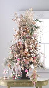 decorated christmas tree photo raz imports