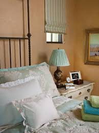 Bedroom Design Creator Images About Bedrooms On Pinterest Luxury Bedding Trey Ceiling And