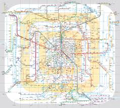 100 paris metro map paris metro map stock photo 610988204 istock