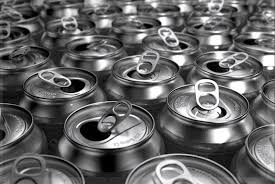 alum prices aluminum aluminum scrap prices