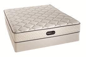 Simmons Beautyrest Studio Gentry Tight Top Mattress Mattress Mall - Simmons bunk bed mattress