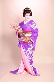 Best images about Beauty of Japan on Pinterest   Geisha japan