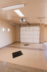 how to build a car garage garage pop up car spray booth blow up paint booth for sale car