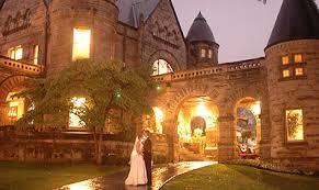 lieu pour mariage lieu de réception en fonction du budget