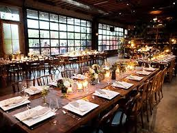 wedding venues in ca 77 best southern california wedding venues images on