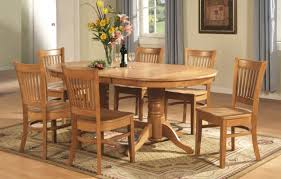 dining room furniture raleigh nc dining room magnificent used dining room chairs on ebay