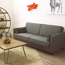Folding Couch Chair by World Market Sofa Bed Cover Best Home Furniture Decoration