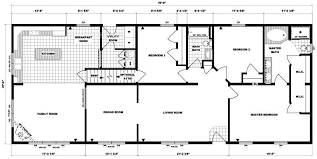 home floor plans additional floor plans showcase homes of maine bangor me