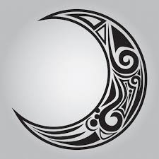 moon meaning tattoos with meaning