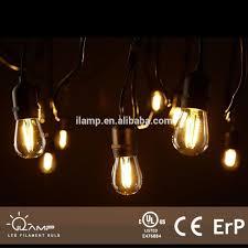 led edison string lights edison bulb string lights edison bulb string lights suppliers and